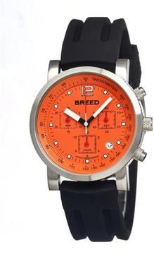 Breed Manning Collection 2604 Men's Watch