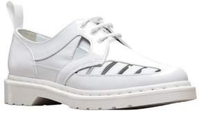 Dr. Martens Unisex 1461 Cut-Out 3-Eye Shoe