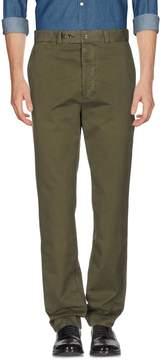 Officine Generale Casual pants