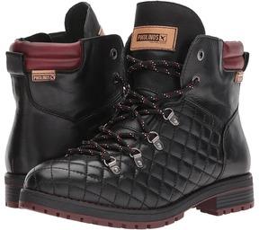 PIKOLINOS Santander W4J-8865 Women's Shoes