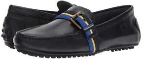 Polo Ralph Lauren Wessel Men's Shoes