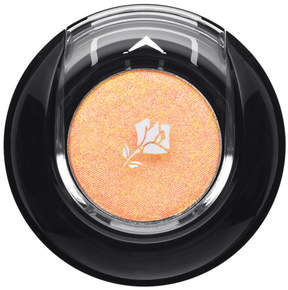 Lancome Color Design Sensational Effects Eyeshadow
