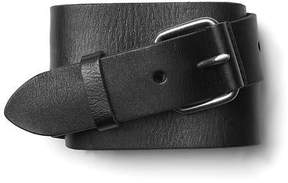 Gap Moto roller belt