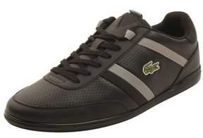 Lacoste Men's Giron 317 Sneaker.
