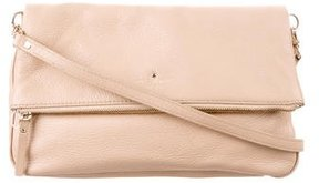 Kate Spade Cobble Hill Clark Bag - NEUTRALS - STYLE