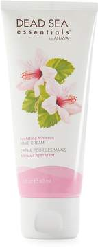 Ahava Dead Sea Essentials by Hydrating Hibiscus Hand Cream
