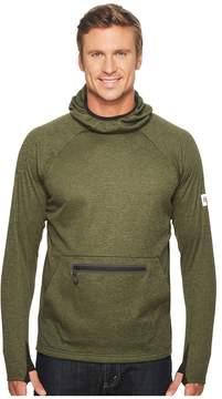 686 Glacier Exploration Tech Fleece Men's Clothing