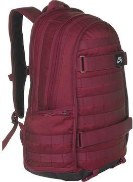 Nike RPM 26L Backpack