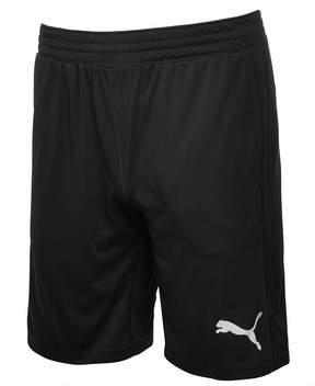 Puma Men's Essential Dri-Release Shorts