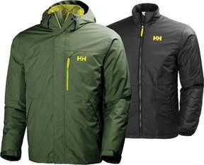 Helly Hansen Squamish Cis Jacket (Men's)