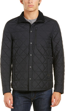 Victorinox Quilted Jacket