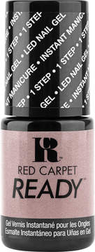 Red Carpet Manicure Neutral Instant Manicure Gel Polish Collection