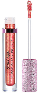 Lime Crime Diamond Crusher Lip Topper.