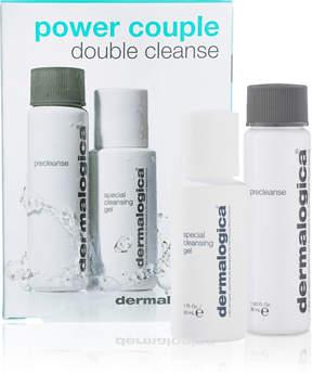 Dermalogica Double Cleanse Set