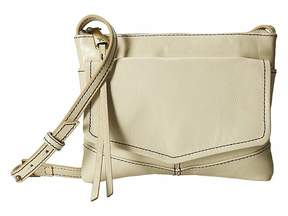 Hobo Amble Handbags