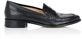 Barneys New York Women's Penny Loafers