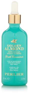 Perlier Golden Almond Bi-Phase Oil