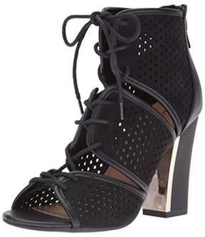 Call it SPRING Womens Ciracia Open Toe Casual Strappy Sandals.