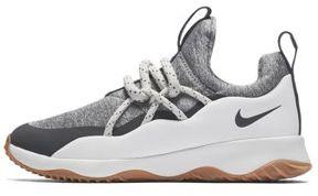 Nike City Loop Women's Shoe