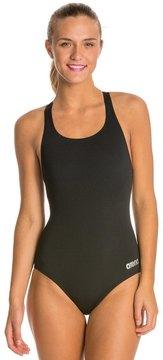 Arena Women's Madison SwimPro Back One Piece Swimsuit - 25126