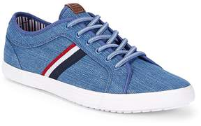 Ben Sherman Men's Madison Sport Low-Top Sneakers