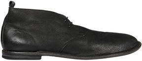 Pantanetti Desert-boots
