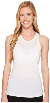 Brooks Stealth Tank Top Women's Workout