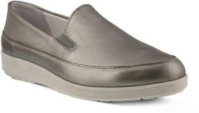 Spring Step Women's Lois Slip-On Sneaker