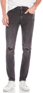 Cheap Monday Washed Skinny Jeans