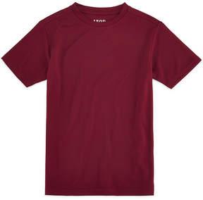 Izod EXCLUSIVE Short-Sleeve Performance Tee - Boys 8-20