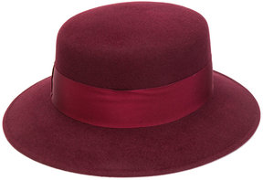 Borsalino Toledo hat