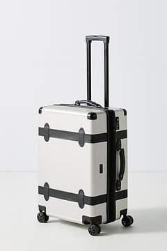 Anthropologie CALPAK Trnk 2-Piece Luggage Set