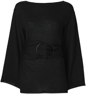 Pierantonio Gaspari WOMENS CLOTHES