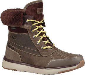 UGG Eliasson Duck Boot (Men's)