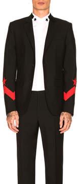 Givenchy Blazer