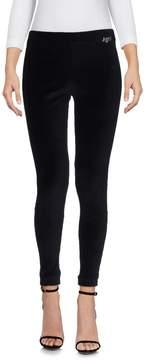 Ean 13 Leggings