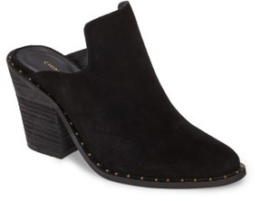 Chinese Laundry Women's Springfield Mule Bootie