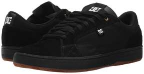 DC Astor Men's Skate Shoes
