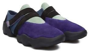 Camper Dub Sneaker