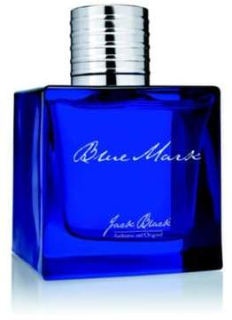 Jack Black Blue Mark Eau de Parfum/3.4 oz.