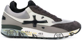 Premiata Nelson sneakers
