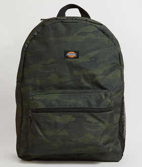 Dickies Student Backpack