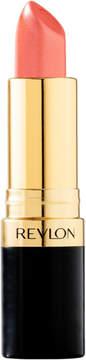 Revlon Super Lustrous Lipstick - Soft Silver Red