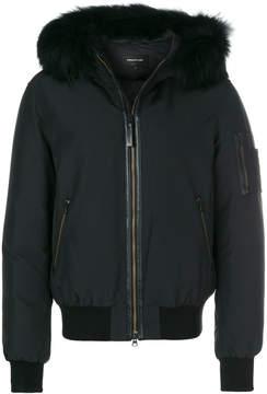 Mackage Rick jacket