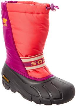 Sorel Girls' Youth Cub Boot