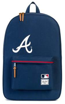 Herschel Heritage - MLB National League Backpack