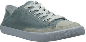 Burnetie Men's Backdrop Sneaker 008172