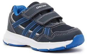 Geox Hoshiko Sneaker (Toddler & Little Kid)