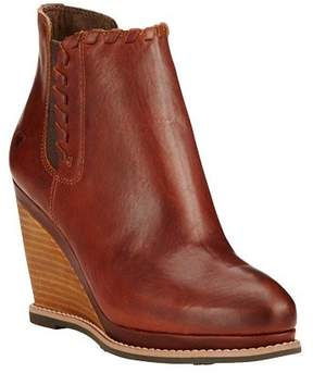 Ariat Women's Belle Ankle Boot