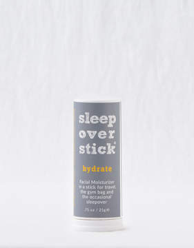 aerie Sleep Over Stick Hydrate